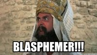 blasphemer.jpg