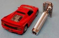 Lupo-GT-Special-rear_2021-07-06.jpg