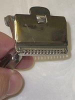 C92A8745-9E44-432B-BC8C-FA611477B207.jpeg