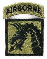 18th-airborne-corps-tab-ocp-patch-scorpion-15129_1080x.jpg