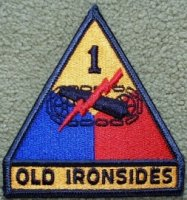 us-army-patch-1st-armor-division__01.jpg