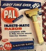 Pal Injecto-matic ASR Mfg1958.jpg