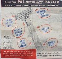 Pal injecto-matic instructions (2).jpg