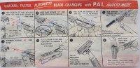 PAL injecto-matic instructions 3 (2).jpg