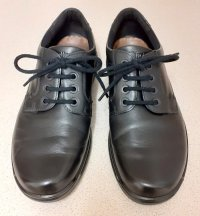 Black-Shoes_2021-09-30.jpg