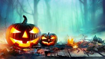 4512535_101818-kfsn-dig-shutterstock-halloween-img.jpg