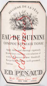 quinine.png