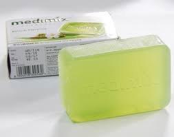 medimix soap.jpg