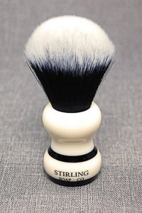 24mm-synthetic-2band-shave-brush-stirling.jpg