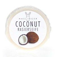 haslinger-coconut.jpg