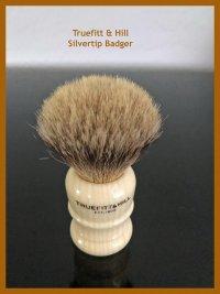 T&H Silvertip.jpg