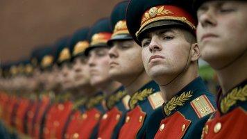 honor-guardsmall.jpg