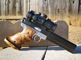 Ruger MKII - Bullseye.jpg