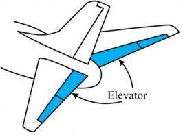 airpitch1.jpg