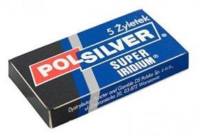 PolSilver.SI.Cropped..jpg