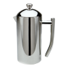 $french press.png