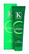 Kanion shaving cream