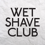 Wet Shave Club