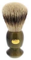 Omega-6214 Brush.jpg