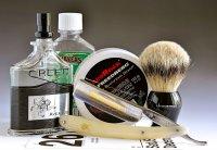 razorock freedberg shavemac filarmonica stainless creed aventus thayers december 26 2015.jpg