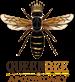 Queen Bee.png