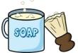 Shaving Brush with Soap.jpg