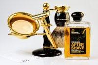 williams shavemac merkur pashana may 23 2014.jpg