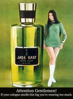 Jade_East_2.jpg