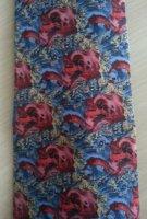 men-s-j-garcia-floral-design-100-silk-necktie-tie-15b8cc9c81fa11d3cc6c783d1f59558c.jpg
