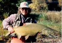 Unofficial Ontario Record Chinook Salmon.jpg