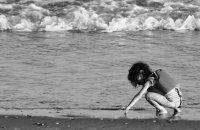 Beach51.jpg