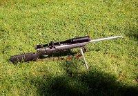 Remington SSF-V .220 Swift Baush & Lomb  24x.JPG