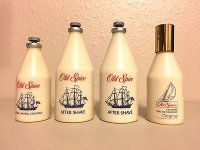 Vintage-Shulton-Old-Spice-After-Shave-Cologne.jpg
