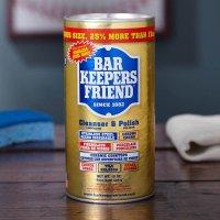 5313-bar-keepers-friend-135818.jpg