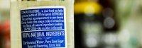 OPA-Original-Natural-Non-Alcoholic-ouzo-Flavored-Soda-Facts.jpg