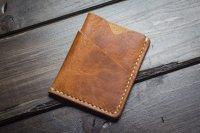 leather-card-holder-english-tan-leather-card-holder-1_1200x.jpg