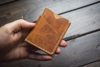 leather-card-holder-english-tan-leather-card-holder-3_600x.jpg