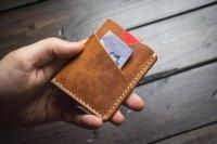 leather-card-holder-english-tan-leather-card-holder-4_600x.jpg