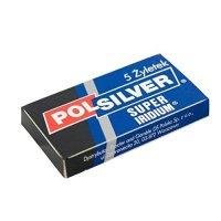 PolSilver SI.jpg