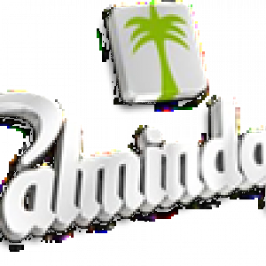 palmindaya-logo.png