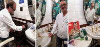 antica barbieria genova barber shave 2019.jpg