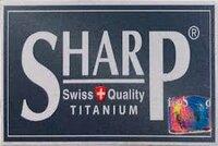sharp-3.jpg