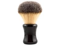 Screenshot_2020-02-28 (BIG BRUCE) RazoRock Plissoft BIG BRUCE Synthetic Shaving Brush – Italia...png