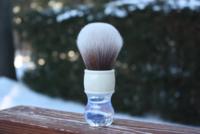 Screenshot_2020-02-28 30MM SynBad w Winter Handle - Extra Dense Shaving Brush - Cream Brown - ...png