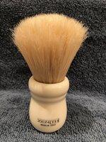 Zenith Chubby Scrubby Boar B27 - 28mm x 55mm
