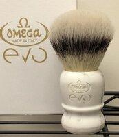 Omego.EVO.brand-new.3-4-20.640.JPG
