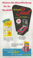 1956-Sep Store Ad Parat Germany-06 klein.jpg