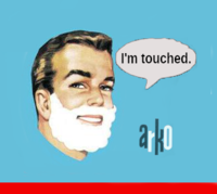 arko-man-touched-1.png