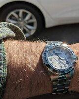Watch-Bernhardt-field-diver_20210224.jpg