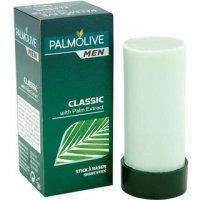 Palmolive-Men-Classic-Shave-Stick-50g.jpg